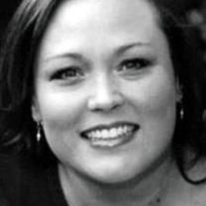 Lori E. Kaprelian