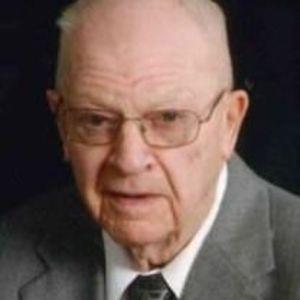 Lester Albert Loflen