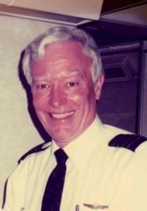 Edward Eugene Gentry obituary photo