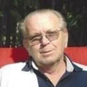 Robert A. Hitchcock