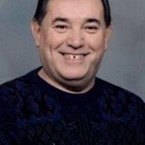 Steve Tibor Nagy