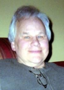 Gary T. Jones obituary photo