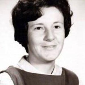 Mary Linda Chandler