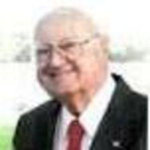 Joseph John Cortellini