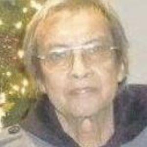 Pedro E. Jaurez