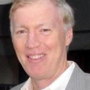 David Hawthorne Reid