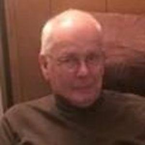 William L. Hudson