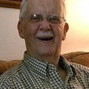 Alvin Stanley ANDERSON