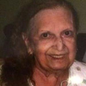 Helen B. Kirejczyk