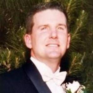 Jason Daniel Starnes