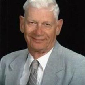 James Edgar Crosby