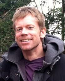 Christopher J. Engstrom obituary photo