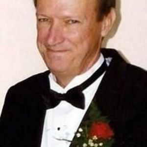 Robert Dale Brooks