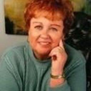 Donna Marie FRANCO