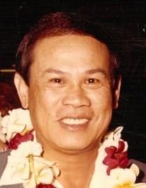 Eduardo Lagmay Lopez obituary photo