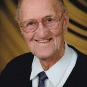 William Davis Reeves