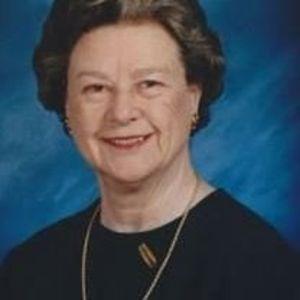 Loretta R. Karch