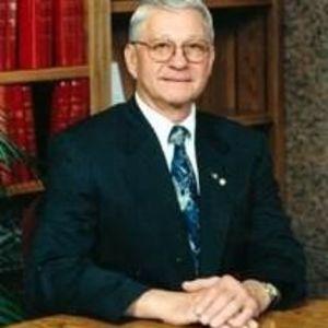 Larry L. Vilda