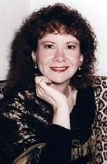 Susan LaRue Fiori obituary photo