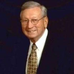 Eugene Dean Bales