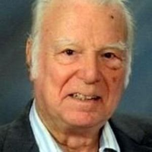 Joseph Arrigo