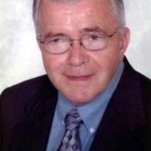 Jon Roger Norris
