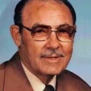 Anthony DiGuardi