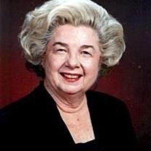 Jeanie T. Putney