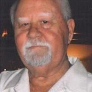 Judge Joe Burnett