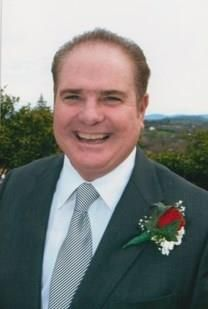 Anthony Aguilar obituary photo
