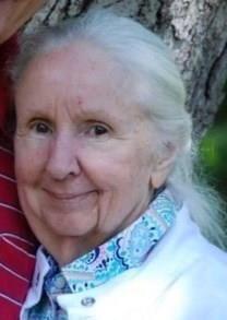 Maryann Malon obituary photo