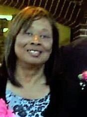 Ella Marie Wardsworth obituary photo
