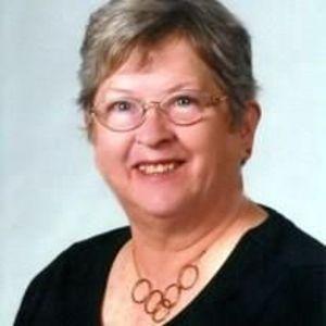 Marcia A. Menefee