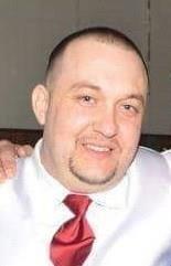 Troy Kevin Sword obituary photo