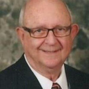 Timothy Allen Kaehr