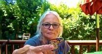 Susan Elizabeth Luzzaro obituary photo