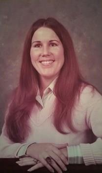 Mary Carolyn Mixner obituary photo