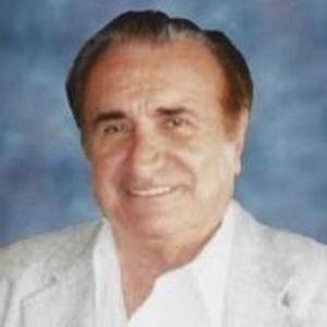 Joseph Salvatore Sorge