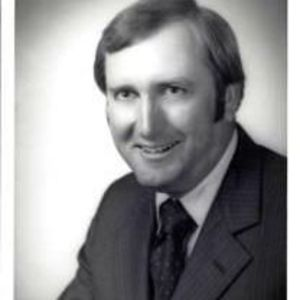Larry Wayne Krueger