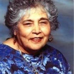 Angelita Z. Valadez