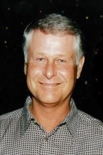 Jay Lee Dosier obituary photo