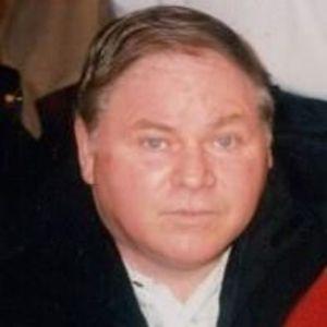James Lee Schnarr