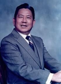 Tu Cam Tran obituary photo