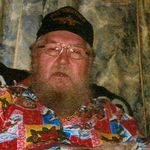 Donald  R.  Crawford