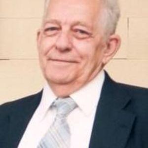Howard W. MacCollum