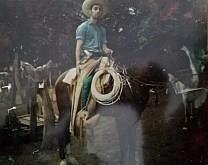 Edmundo Valencia obituary photo