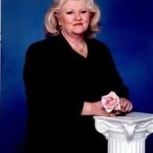 Debrah Kay Walls