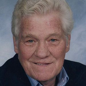 Mr. Hugh Franklin  Deering