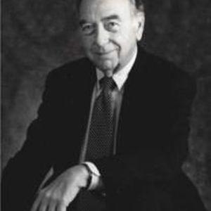 Jacob Vincent Manguno