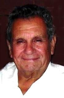Amos E. Vigil obituary photo